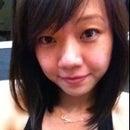 Ilyn Ling