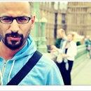 Hashim AlShrif