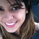 Aline Martins
