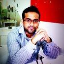 Prashanth Gopinath