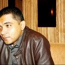Zulham Ahmad
