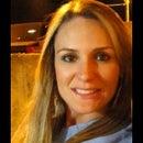 Cibely Andrade