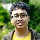 Fadil Syaugie