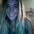 Hannah LaHood