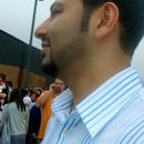 Sammy Noorani