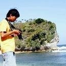 Brian Kurniawan
