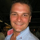 Jan Gerard Gerrits