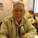 Leung ManYin Daniel