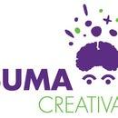 Suma Creativa