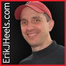 Erik J. Heels