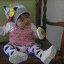Melia Dian