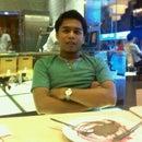 Irsal Pratama