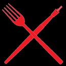 Fork Notes