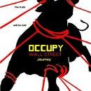 Occupy Journey