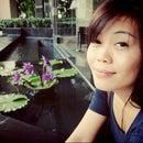 Irene Lim