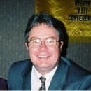Frank Connelly
