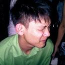 Nattawuth Suthamwutinan