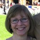 Kathy Bierwirth