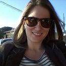 Flavia Pinheiro Guimarães