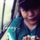 Fanny Putri