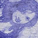 Marisol Geldres