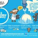 MellowMonkey Icecream