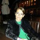 Florcita Ormino