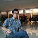 Adi Arindra