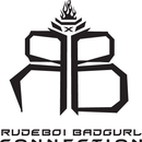 RBBG CONNECTION