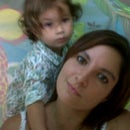 Anabella Villar