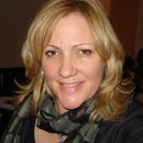 Sandy Gerber