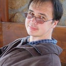 Alexey Goldobin