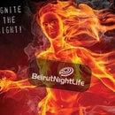 BeirutNightLife.com