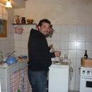 Adris Tabibi