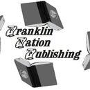 Franklin Nation Publishing