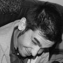 Felipe Aguilera
