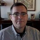 James Kettner