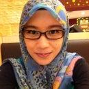 Mardhiyah Ismail