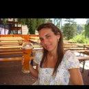 Cynthia Madureira