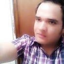 Ed Franco