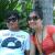 Meree Ann Iringen Tolentino