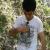 Ömer Faruk Aydin
