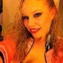 Brittany Fletcher