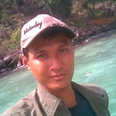 Dimas Dewandaru