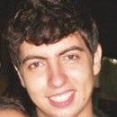 Vitor Junior