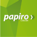 Papiro Córdoba