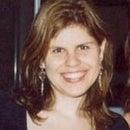 Cecilia Delatorre