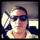 Ismael Zenil