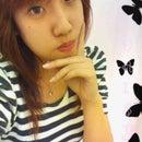 Daisy Shiroyuki