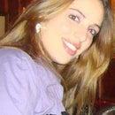 Jacyara Freitas